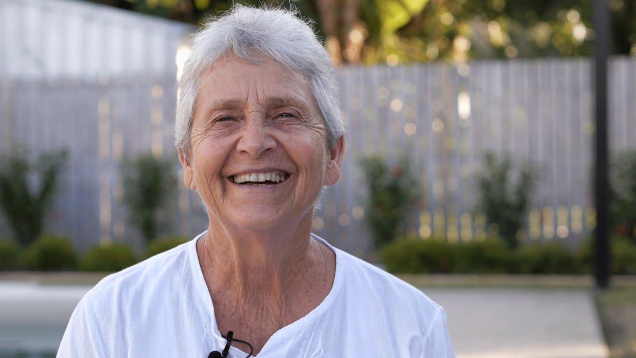 Nancy Knoff
