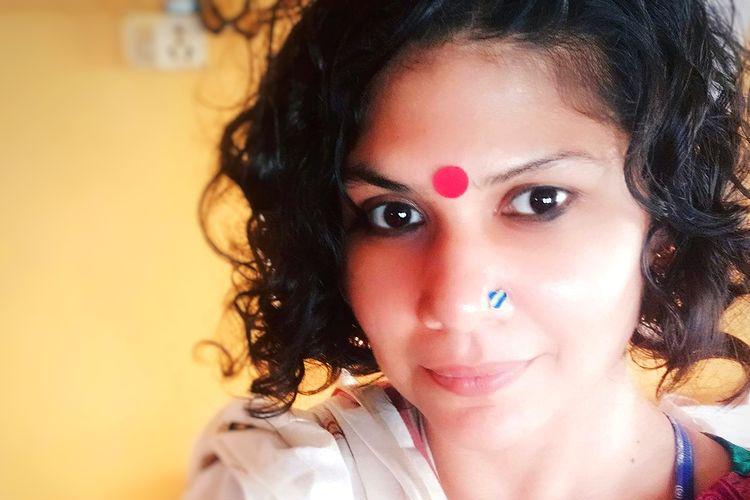 Deepa Rao Yoga