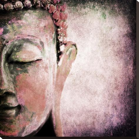 Buddhist Women Miniseries Ep.1 with Willa Tania